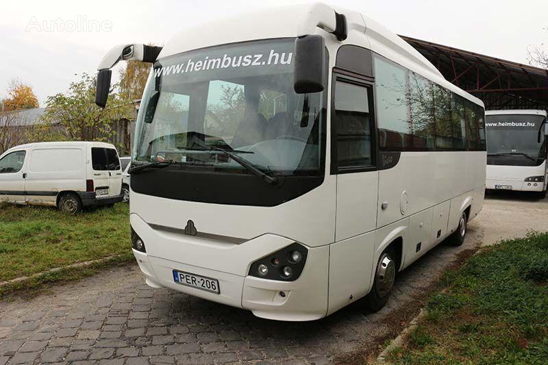 autobuz interurban MAN MARBUS VIVEO