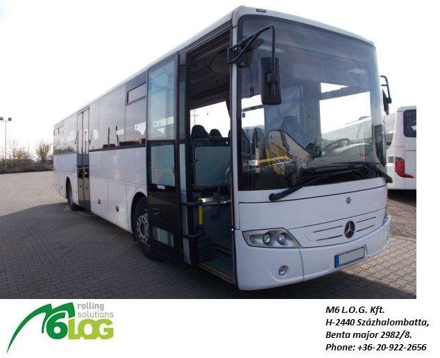 autobuz interurban MERCEDES-BENZ Intouro !!20 STÜCK VERFÜGBAR!!