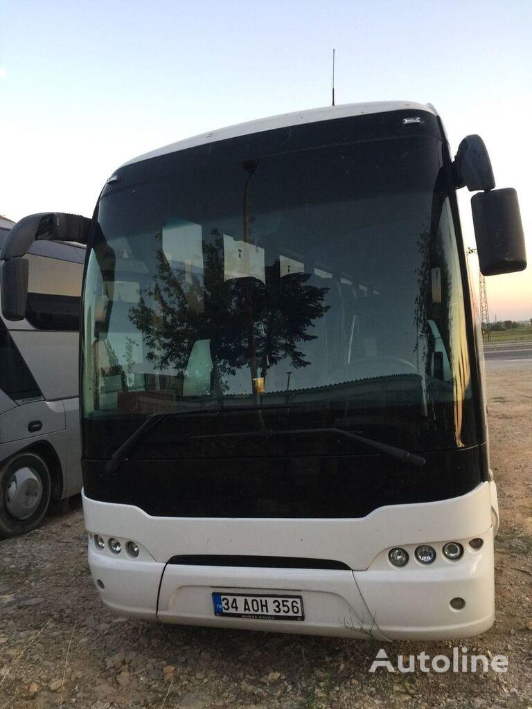 autobuz interurban NEOPLAN Tourliner