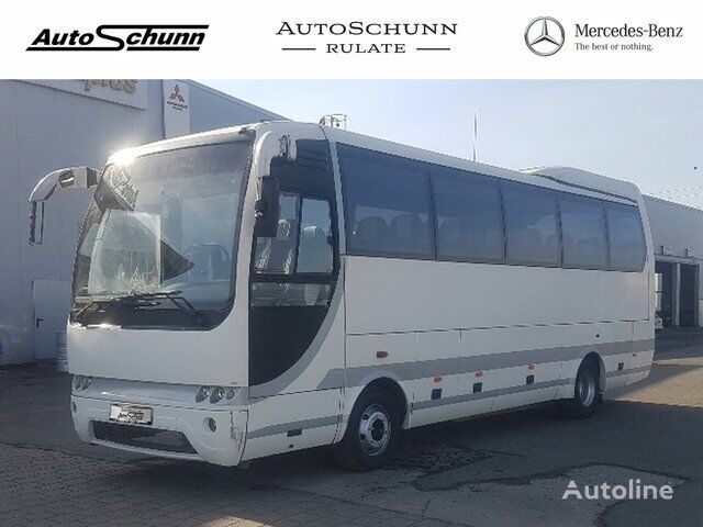 autobuz interurban TEMSA Opalin 32 locuri-CLIMA