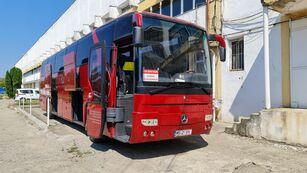 autobuz turistice MERCEDES-BENZ Tourismo