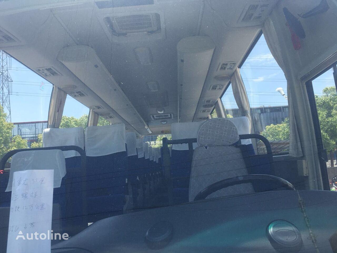autobuz urban GOLDEN DRAGON
