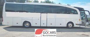 autocar MERCEDES-BENZ Travego 15 0580 RHD15