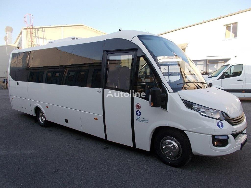 autocar IVECO ROSERO FIRST nou