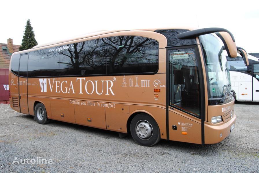autocar MERCEDES-BENZ Torino