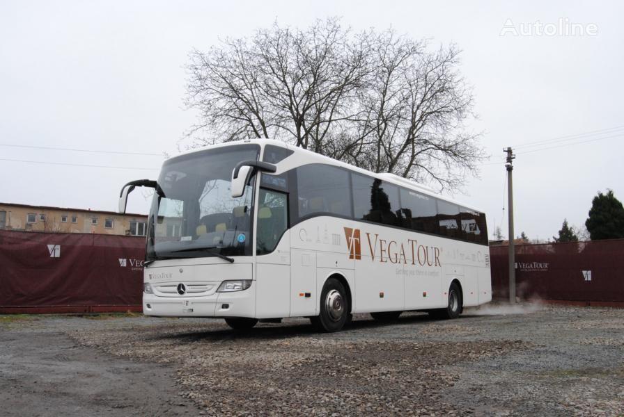 MERCEDES-BENZ Tourismo 15 RHD autocar