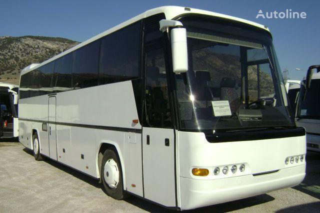 NEOPLAN N 316 SHD NEOBODY autocar