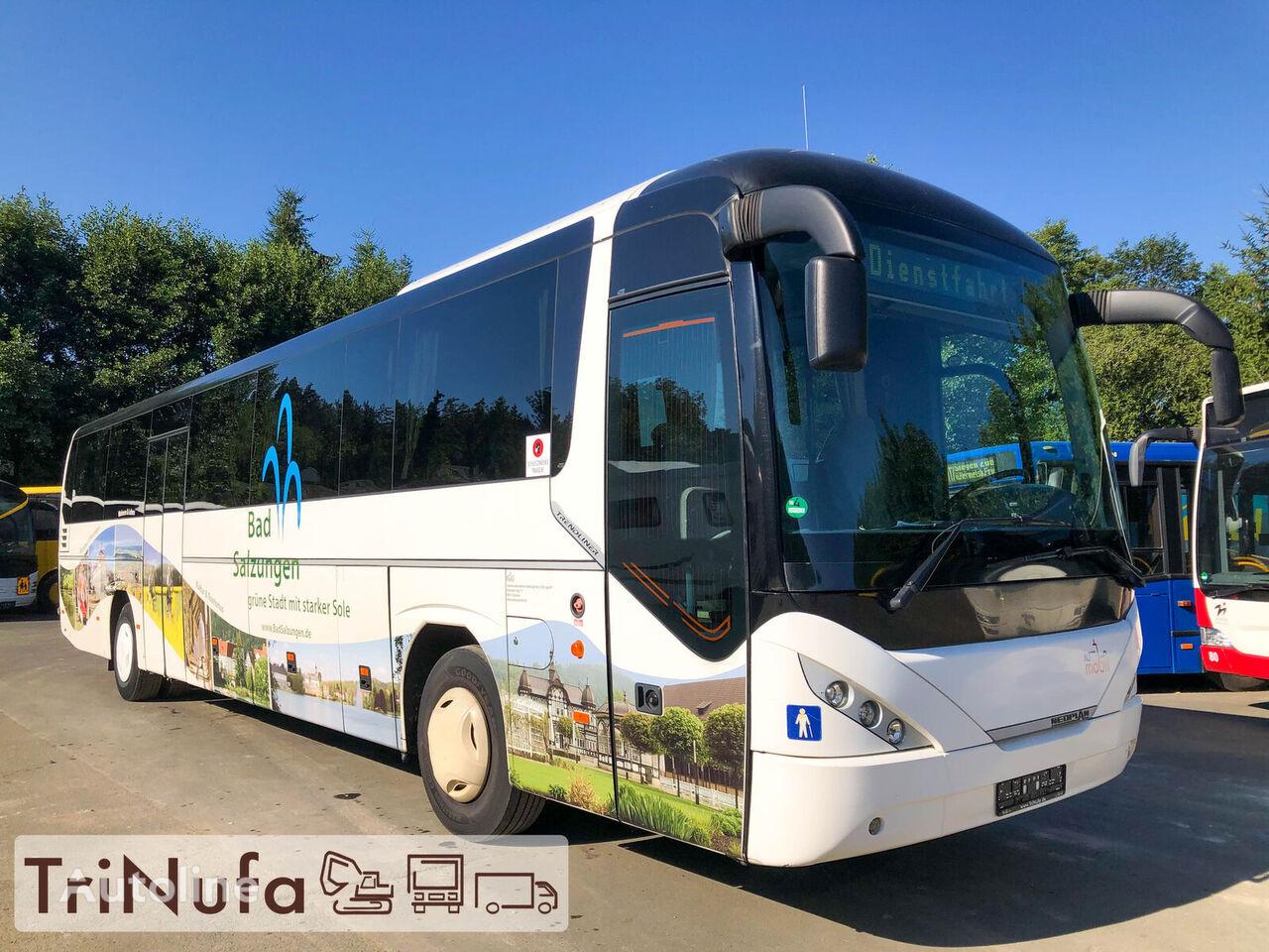 autocar NEOPLAN N 3516 ÜC Trendliner | Euro 4 | Klima | Schaltgt.|