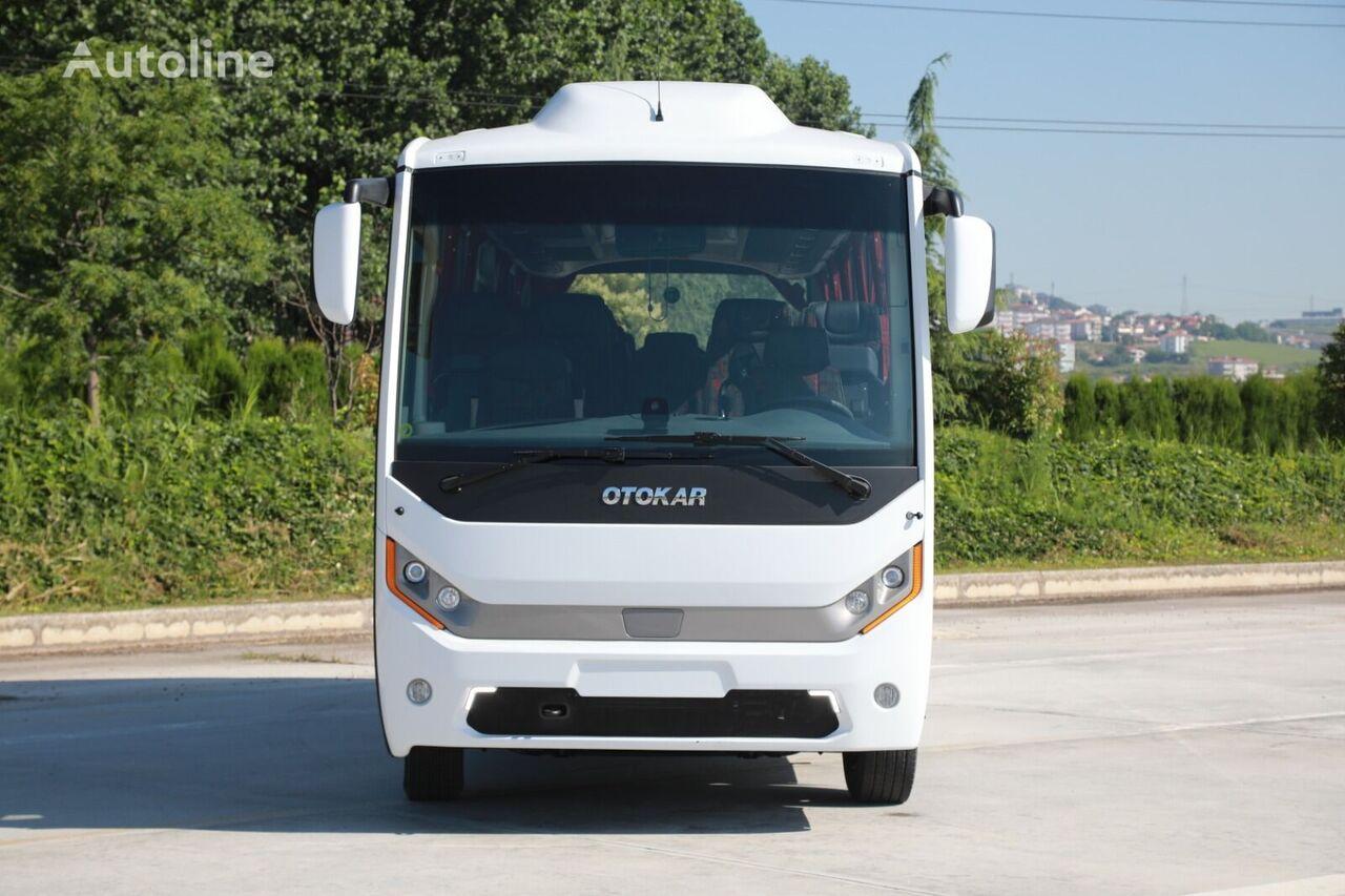 autocar OTOKAR MEGA NAVIGO SULTAN in STOCK