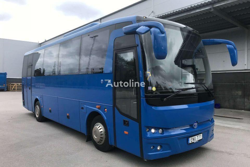 autocar TEMSA MD9
