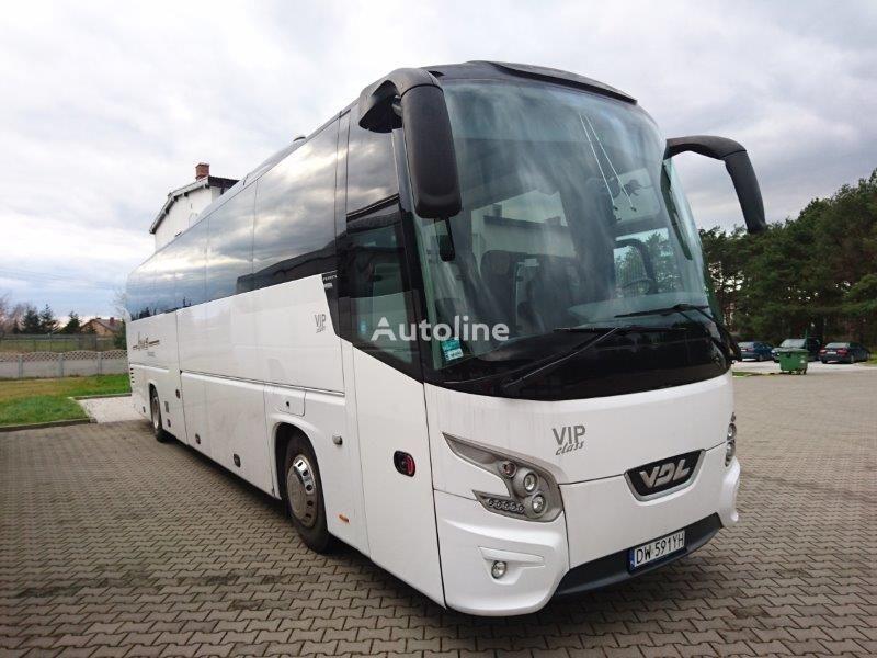 autocar VDL Futura FHD2-129/365