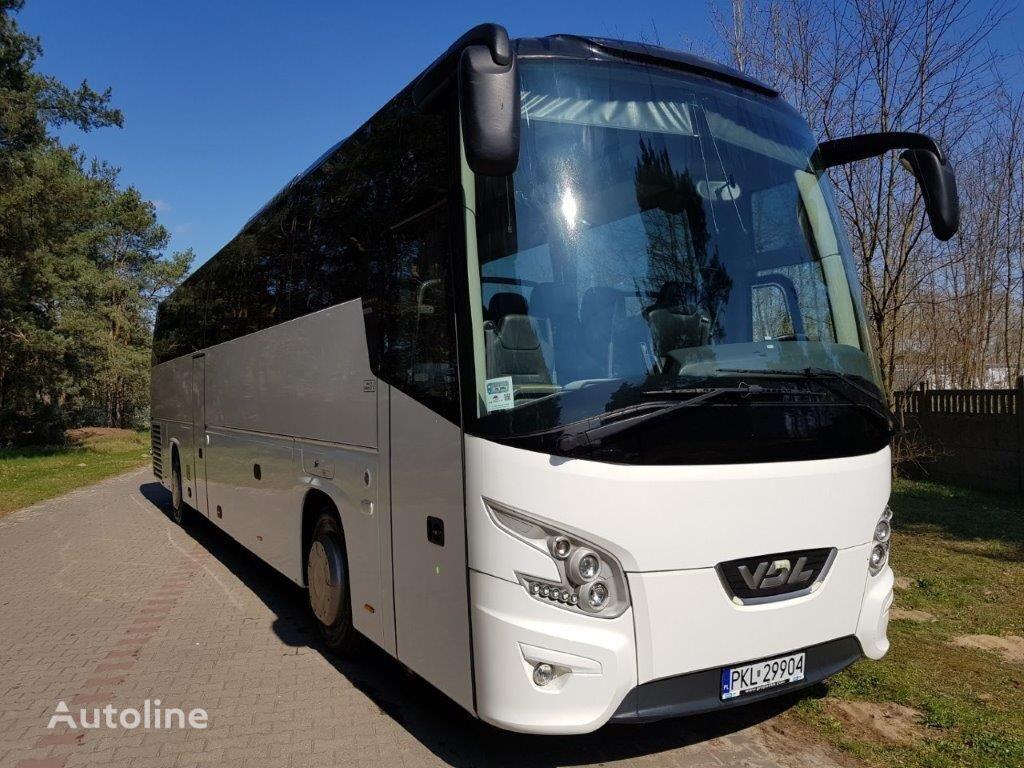 autocar VDL Futura FHD2-129/370