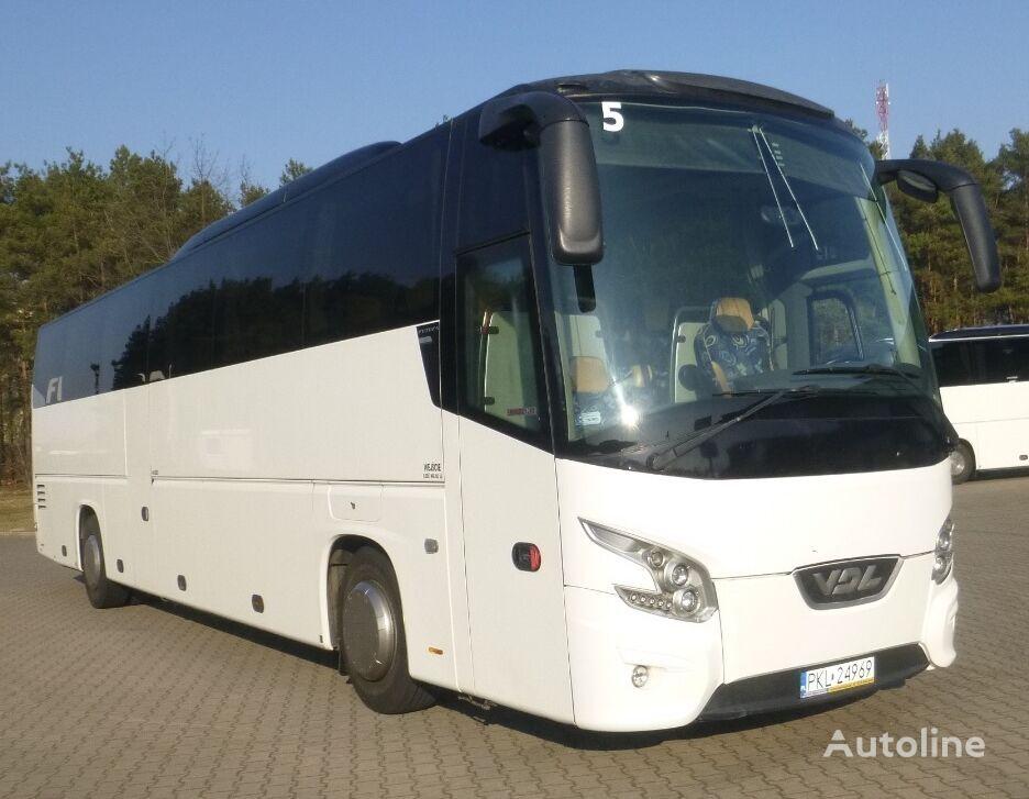 autocar VDL Futura FHD2-129/410