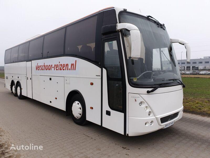 autocar VOLVO B12B Jonckheere Mistral 70