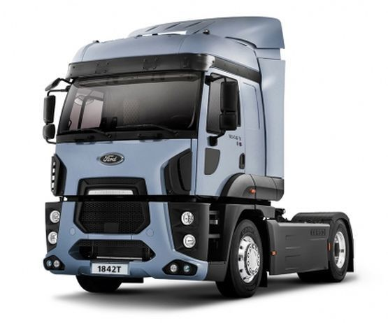 autotractor FORD Trucks 1842T nou