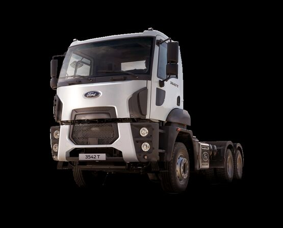 autotractor FORD Trucks 3542T 6x4 nou