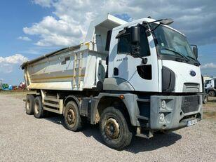 autobasculantă FORD CHM1 Cargo