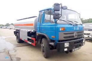 camion autocisterna DONGFENG
