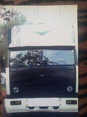 camion cu prelata KAMAZ 5320