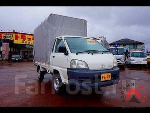 camion cu prelata TOYOTA Lite Ace KM85