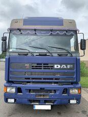 camion cu prelata DAF 95 360 ati 6x2  TOP !!! ( no daf 85 cf / daf 95 xf )