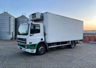 camion frigorific DAF CF.240