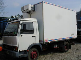 camion frigorific FIAT 79 10 1A Kühlkoffer
