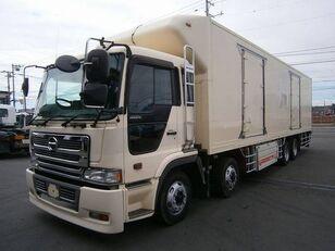 camion frigorific HINO Profia