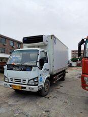 camion frigorific ISUZU