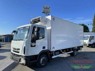 camion frigorific IVECO 80E18