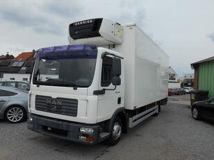 camion frigorific MAN TGL 12.210