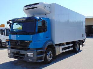 camion frigorific MERCEDES-BENZ 1833 4x2 AXOR /EURO 5