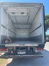 camion frigorific MERCEDES-BENZ Atego 1018
