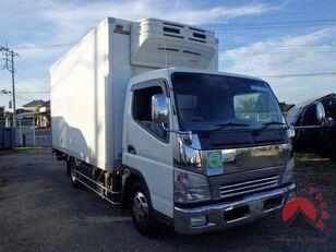camion frigorific MITSUBISHI Canter