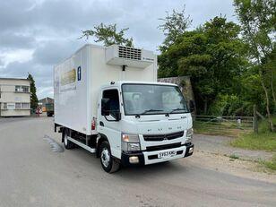 camion frigorific MITSUBISHI Fuso Canter