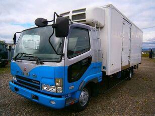 camion frigorific Mitsubishi Fuso Fighter