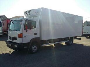 camion frigorific NISSAN ATLEON 95.19