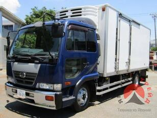 camion frigorific NISSAN Condor