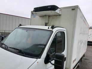 camion frigorific RENAULT Mascott 150