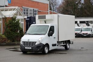 camion frigorific RENAULT Master