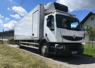 camion frigorific RENAULT PREMIUM 280 DXI