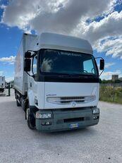 camion frigorific RENAULT PREMIUM 420 frigo Thermoking