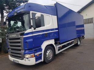 camion frigorific SCANIA R 270