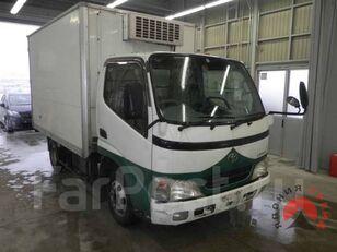 camion frigorific TOYOTA Dyna