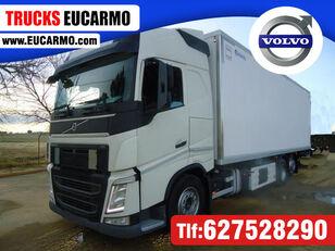 camion frigorific VOLVO FH 460