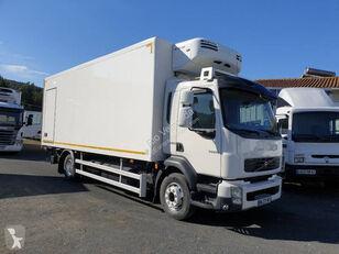 camion frigorific VOLVO FL