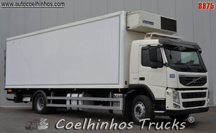 camion frigorific VOLVO FM 330 // Euro 5