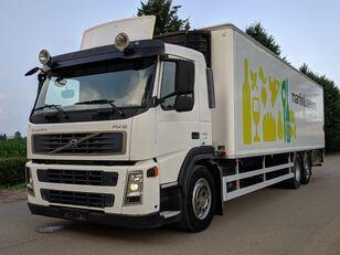 camion frigorific VOLVO FM13 400