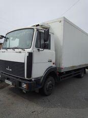 camion frigorific MAZ 427041 280
