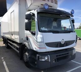 camion frigorific RENAULT Premium 370DXi 2